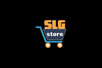 Slg Store codice sconto
