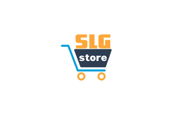 buono sconto Slg Store