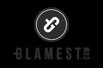 Vai al sito di Glamest