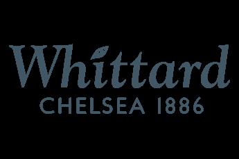 Vai al sito di Whittard