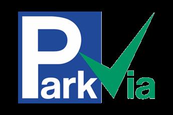 Vai al sito di Parkvia