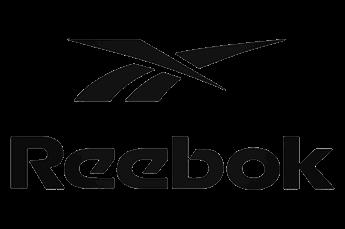 Reebok codice sconto