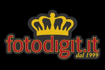 Codice Promozionale Fotodigit