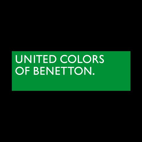 eadb983330d2 15% Codice Sconto Benetton & Buono Sconto, Luglio 2019