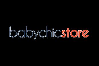 Babychic Store codice sconto
