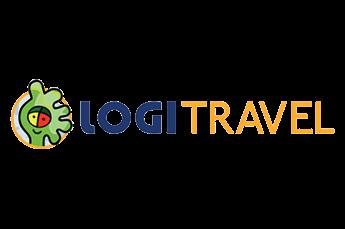 Logitravel codice sconto