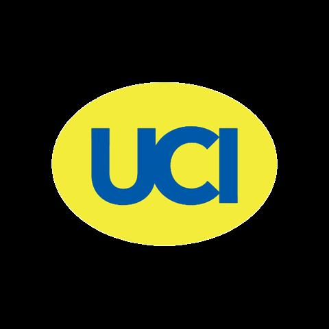 5 Codice Promozionale Uci Cinemas Coupon Ottobre 2019