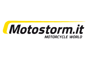 Vai al sito di Motostorm