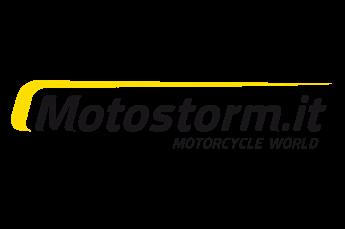 buono sconto Motostorm