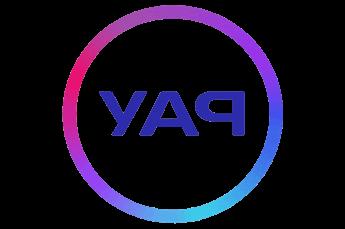 Codice Promozionale Yap