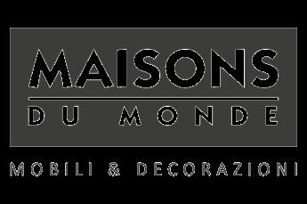 Vai al sito di Maisons Du Monde