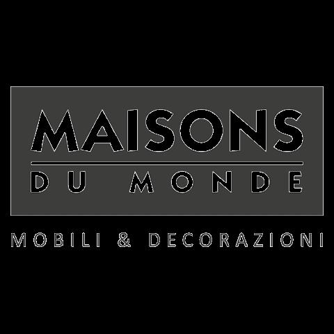 Maisons Du Monde Mobili E Decorazione Divano Sedia.Codice Sconto Maisons Du Monde Coupon Febbraio 2020