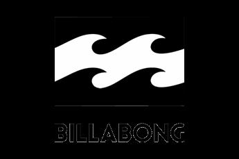 Vai al sito di Billabong