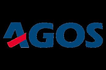 buono sconto Agos