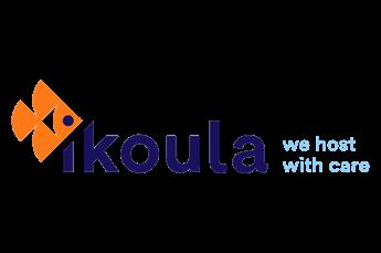 Ikoula codice sconto