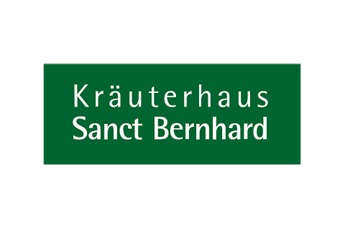 Kraeuterhaus codice sconto