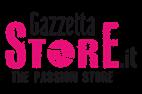 codice sconto Gazzetta Store