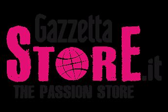 buono sconto Gazzetta Store