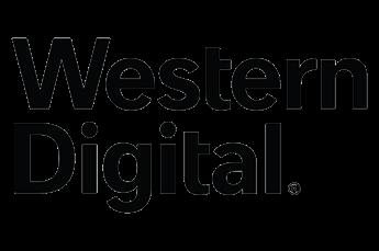 Vai al sito di Western Digital