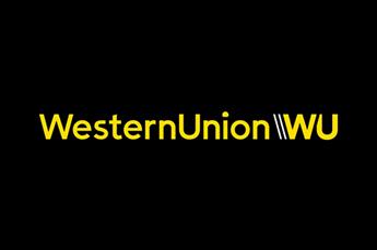 Western Union codice promozionale