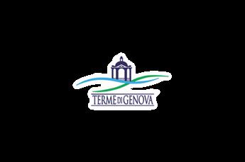 Terme Di Genova coupon