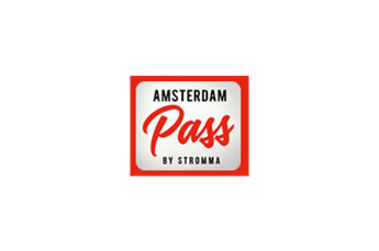 Amsterdam Pass codice promozionale