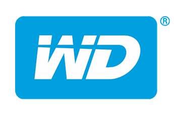 Coupon Western Digital