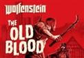 Wolfenstein - The Old Blood scontato del 76% su Kinguin