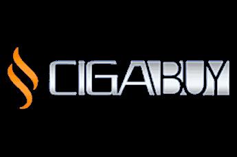 buono sconto Cigabuy