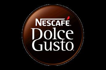 Dolce Gusto Nescafé codice sconto