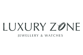 Vai al sito di Luxury Zone
