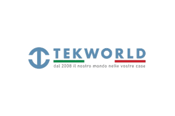 Tekworld coupon