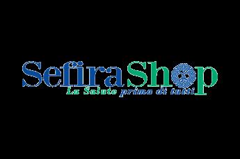 Sefirashop coupon