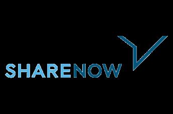 Sharenow codice promozionale