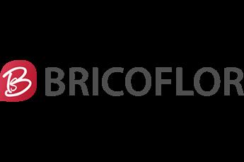 Vai al sito di Bricoflor