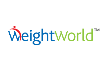 buono sconto Weightworld