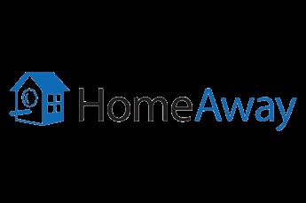 Vai al sito di Homeaway
