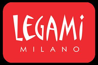 Vai al sito di Legami