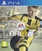Gioca a FIFA 17 a partire da 36,99 € su ebay
