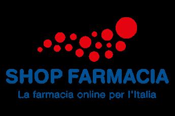 Shop Farmacia coupon