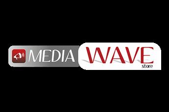 Vai al sito di Mediawavestore