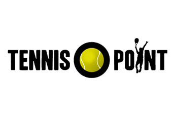 Vai al sito di Tennis Point