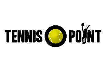 Tennis Point codice sconto