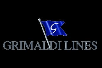 Vai al sito di Grimaldi Lines