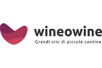 buono sconto Wineowine