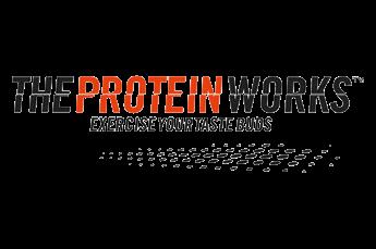 Vai al sito di The Protein Works