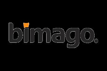 Vai al sito di Bimago