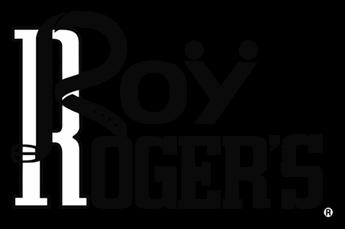 buono sconto Roy Rogers