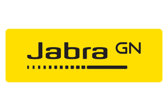 Jabra coupon