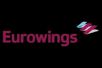 Eurowings voucher